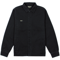 BELIEF NYC Westchester Work Coat - Black