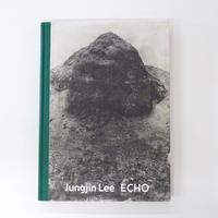 Jungjin Lee『ECHO』