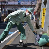【配信チケット】3/13(土)ギャラリートーク 田代一倫x金川晋吾