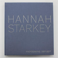 Hannah Starkey『PHOTOGRAPHS 1997-2017』