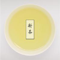 【限定新茶】  八十八夜 50g