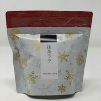 Christmas 抹茶クリームラテ  150g
