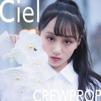 CIEL002