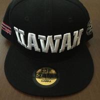 """FMHI """"IIAWAH"""" HAT"""