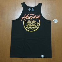 FMHI SUNSET Tank Top