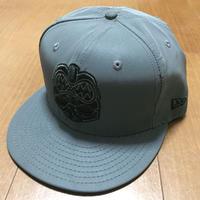 FMHI OG 180AKUA 3M Hat