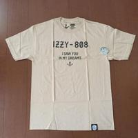 FMHI IZZY-808
