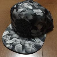 FMHI ALOHA OE KIDS Hat