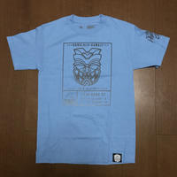 "FMHI  ""NEW 3.0AKUA HOUSE TEE"" TEE"