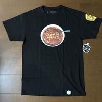 "FMHI  ""STAY HUNGRY "" Tee"