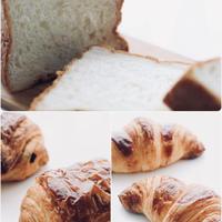 【NEW!】フランス産発酵バターを味わう贅沢セット