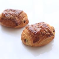 【NEW!!】【店頭お受け取り】フランス産発酵バターの究極パンオショコラ:食パンのご注文にバラで付けたすこともOK!