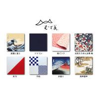 日本酒3本セット(おまかせ風呂敷セット)富士の酒 飛竜乗雲