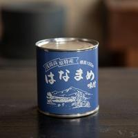 花豆の密煮 缶詰