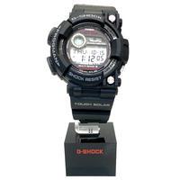 CASIO   G-SHOCK/GWF-1000-1JF/ソーラー電波時計