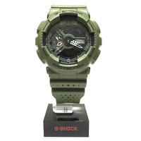 CASIO   G-SHOCK/GA-110LP-3AJF