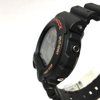 完売CASIO   G-SHOCK/DW-6900B-9