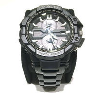 CASIO   G-SHOCK/GW-A1000D-1AJF/ソーラー電波時計
