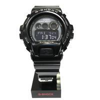 CASIO   G-SHOCK/GD-X6900-1JF