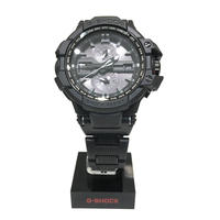 CASIO   G-SHOCK/GW-A1000FC-1AJF/ソーラー電波時計