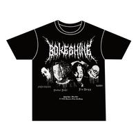 BOKESHINE TEE