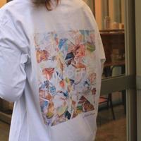 FUK 3周年限定オリジナルTシャツ