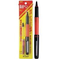 プラチナ ソフトペン (採点ペン)SN-800C#75