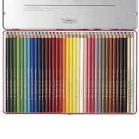 三菱 色鉛筆K880 36色 単品  2本1組
