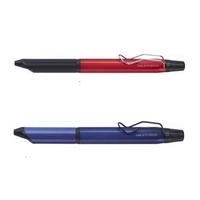 三菱鉛筆 3色ジェットストリームエッジ3 0.28 SXE3-2503-28 限定色