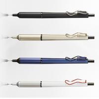 三菱鉛筆 ジェットストリーム エッジ SXN-1003-28