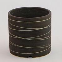 "Konect ""Kross sharpM size""  / Used Pot.2【中古鉢】"