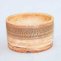 """Scratch Exclusive """"Barell"""" S / Used Pot.6【中古鉢】"""