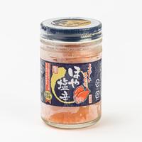赤ホヤ塩辛 130g ビン入り (冷凍・冷蔵)