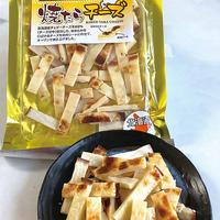 焼たらチーズ 140g (常温)