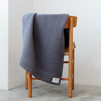 INNER PILE BATH TOWEL | 神藤タオル