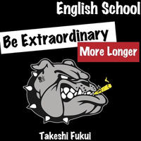 英語留学 in Manila more longer stay