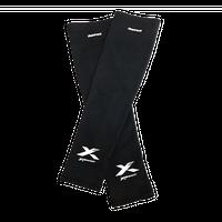 【オンライン限定】X-BRAID RIBERTA-GE armguard collaborate with finetrack