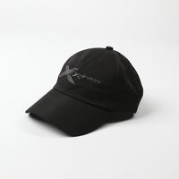 X-BRAID RIBERTA-GE CAP modelA type1