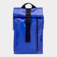 バックパック青  BACK PACK _blue  012