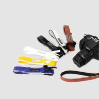 カメラストラップ25mm  CAMERA STRAP 25mm  028