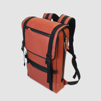 031 BACKPACK _brown