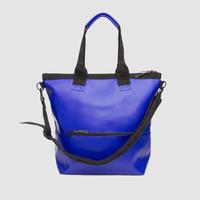021 4WAY BAG _blue
