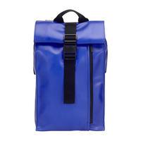 M012 バックパック / ブルー