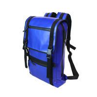 バックパック青  BACKPACK _blue  031