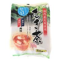 国内産麦茶 極 ティーバッグ 56袋×16