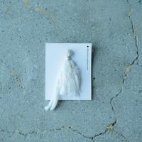 風の装身具 FMP-02 / ceramicaLaboratory