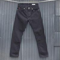 F.F.G TP/ST Black OW Jeans