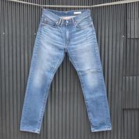 F.F.G TP/ST Artigiano OW Jeans