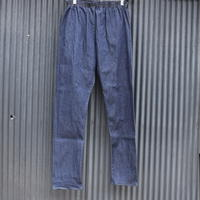 F.F.G Epnom OW Jeans