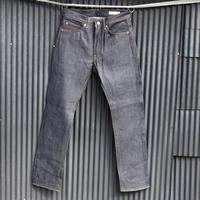 F.F.G TP/ST Rigid Jeans